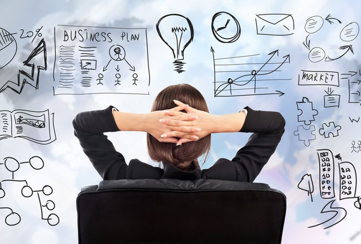 Személyesen közreműködő társas vállalkozó terhei 2016-ban