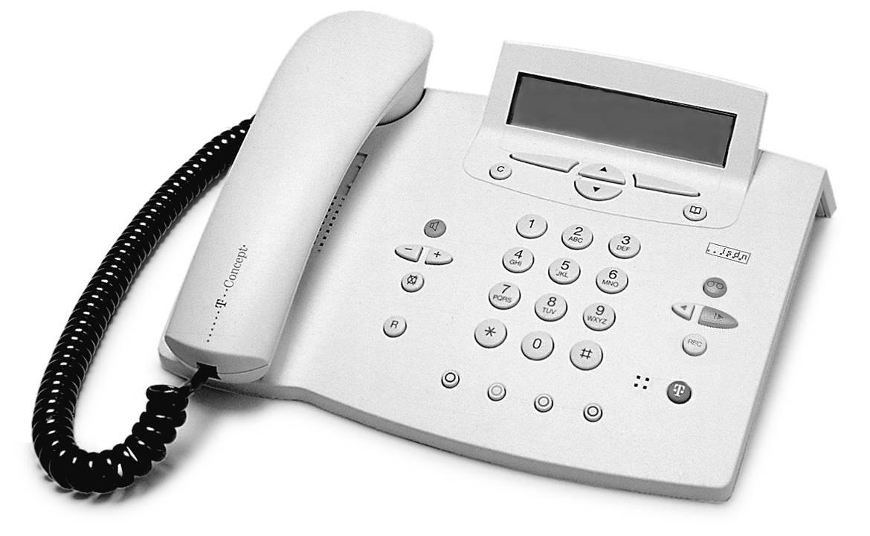 Telefon használat adóterhei 2016