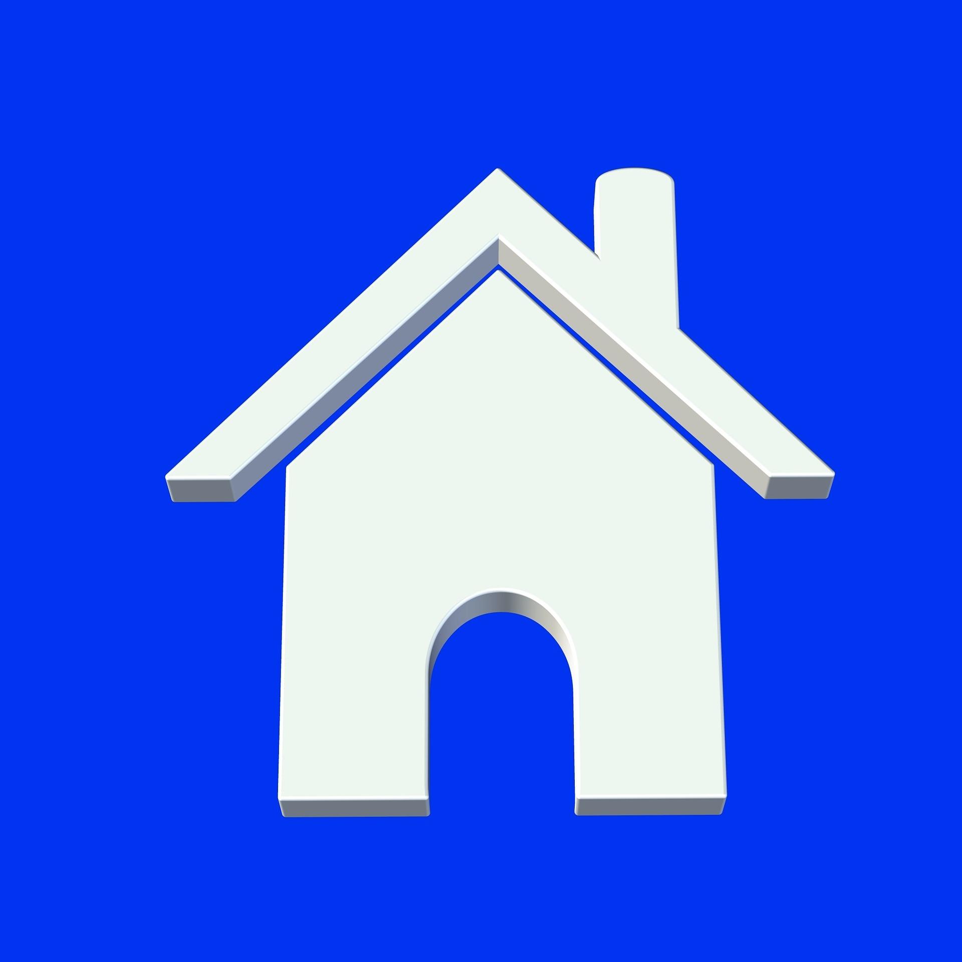 Mobilitás célú lakhatási támogatás